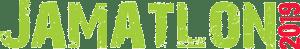 Jamatlon 2019